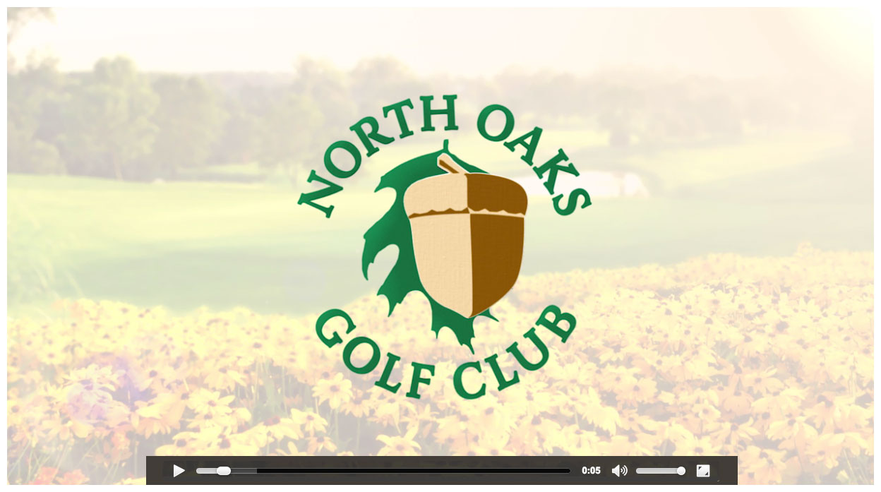 North Oaks Video